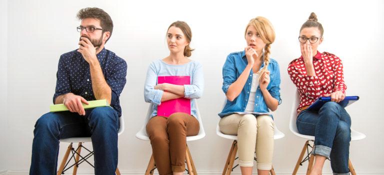 5 tips para hacer una buena entrevista