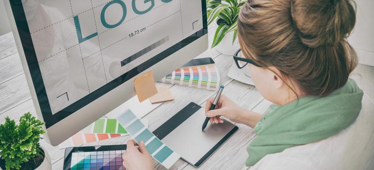 6 cosas que tenés que hacer para instalar tu marca