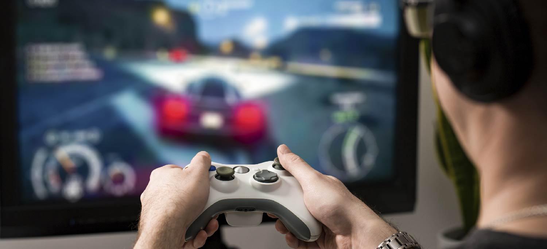 ¡Atención gamers! Los videojuegos que no te podés perder en este 2017
