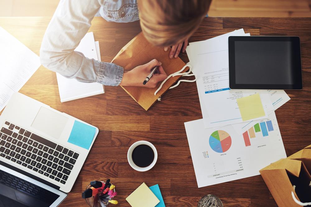 Te mostramos distintas claves del éxito para tu e-commerce. Teniendo en cuenta qué queres vender, con publicidad online, imágenes, formas de pago