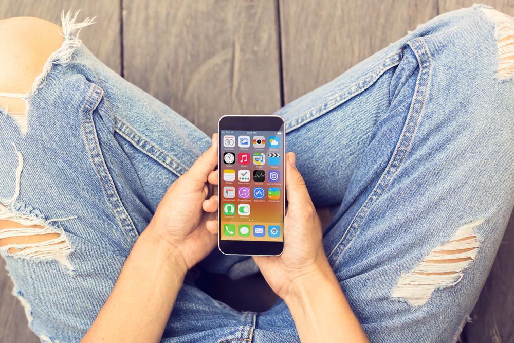 Aplicaciones de celular para aprender todo lo que quieras, IOS y Android