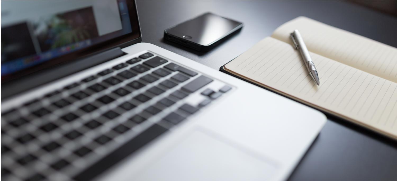 Ser freelancer es superar desafíos: ¡Aprendé como hacerlo!