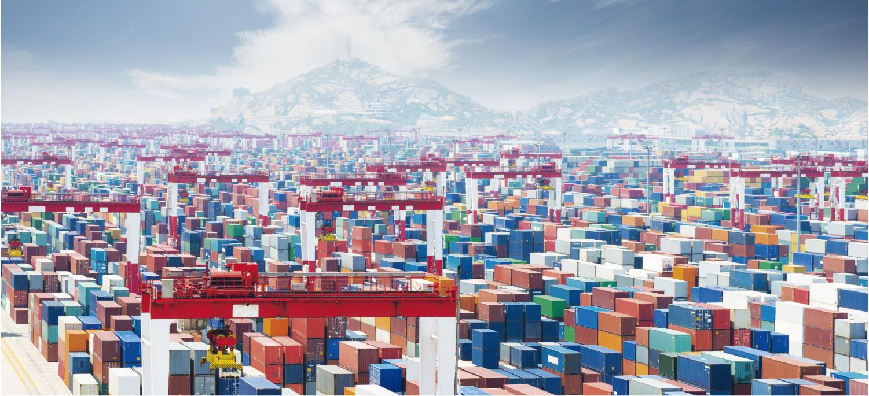 Exporta Simple: ¡Ahora podés exportar online y abaratando costos!