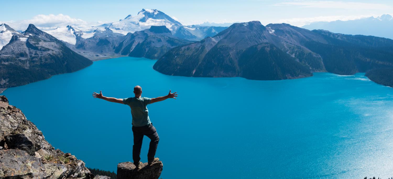 ¿Viajar es el dinero mejor invertido? 6 motivos que indican que SÍ
