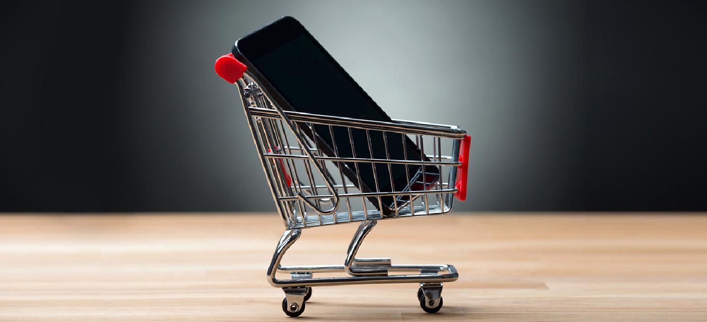 Seguí estos consejos y aprendé a comprar bien y barato en tiendas online