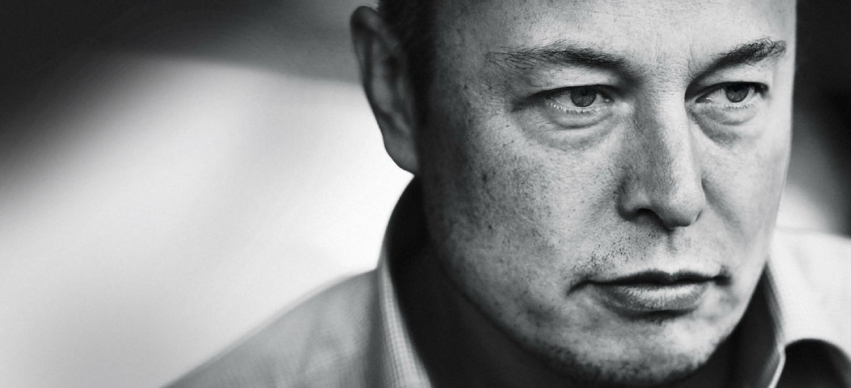 Elon Musk, el hombre detrás de PayPal, Tesla y SpaceX