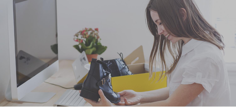 PayPal, la nueva gran solución para comercios y consumidores locales