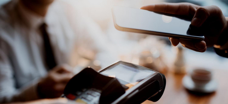Los medios de pago digitales, la tendencia que se impone