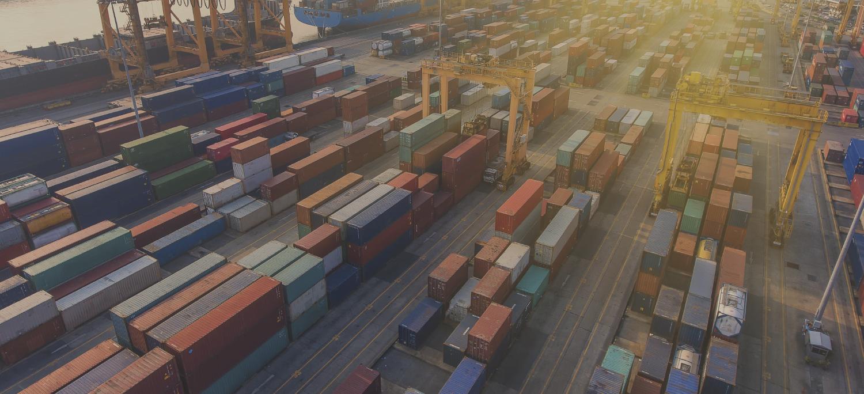 Exporta Sumple, la nueva gran oportunidad para emprendedores argentinos
