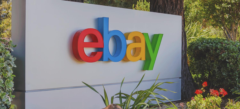 """EBay, uno de los grandes """"globalizadores"""" de las compras online"""