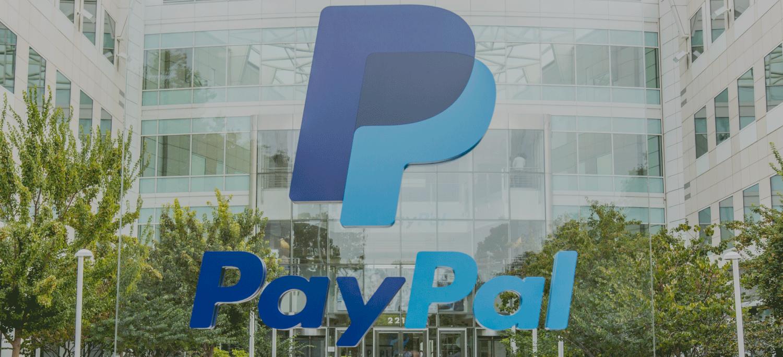 El grupo de emprendedores que pasó por PayPal y hoy tiene las riendas de Silicon Valley