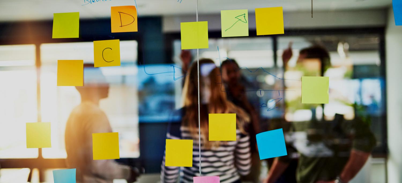 ¡Seguí estos consejos y elevá al máximo la productividad de tu startup!