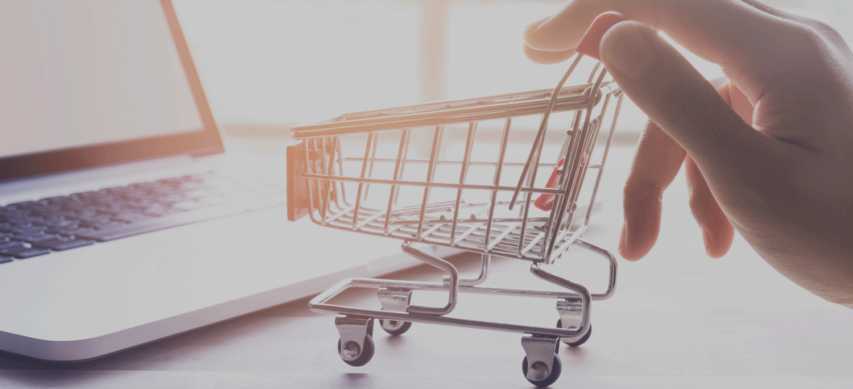 TiendaMIA, una tienda online distinta ¡Conocé sus grandes beneficios!
