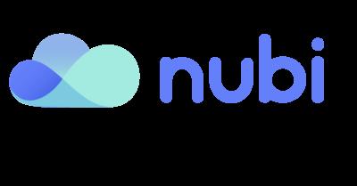 Nubi y PayPal