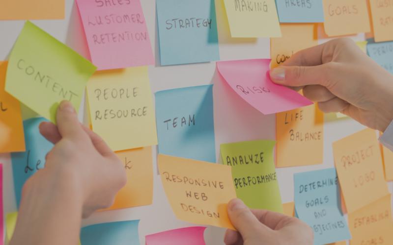 Gestores de tareas, esas apps que vos y tu equipo están necesitando.