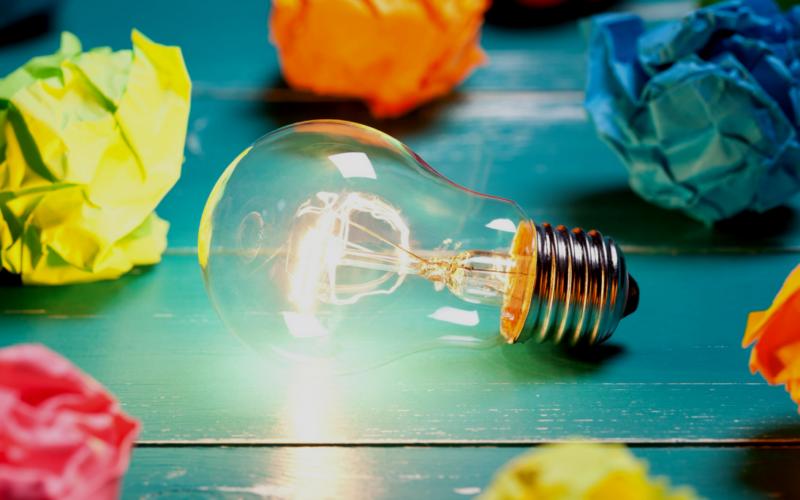 Design Thinking, la técnica que traerá innovación para tu negocio.