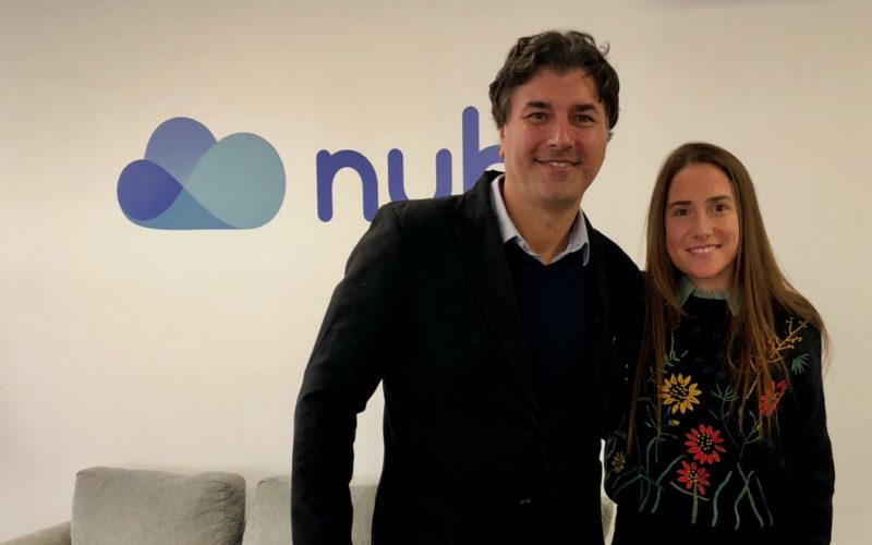 Pablo Furnari: ¿Cómo empezar a exportar?