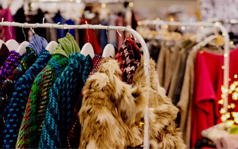 ¿Estás equipado para el invierno? Probá con estas tiendas online de ropa