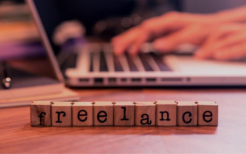 Freelancers: ¡Seguí estos consejos y conseguí tus primeros clientes!