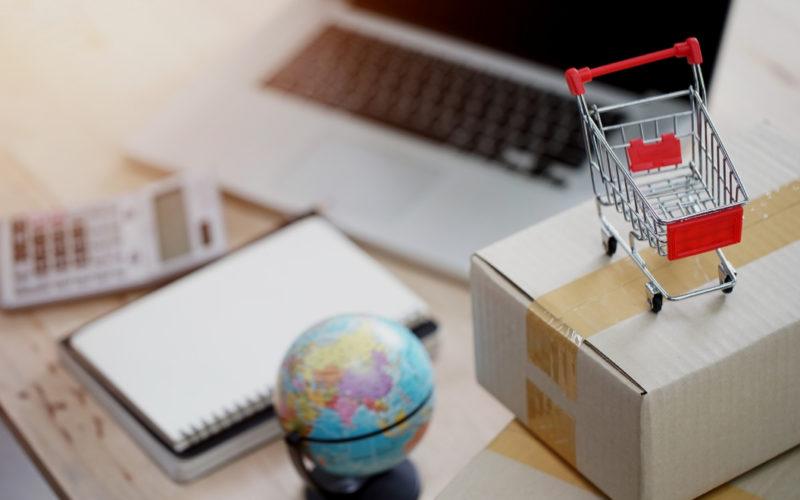 El comercio online transfronterizo se consolida en Argentina