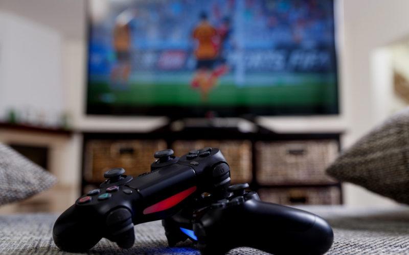 FIFA 19: ¡Las mejores novedades!