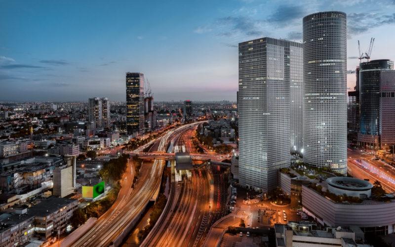 Los mejores países y ciudades para emprender