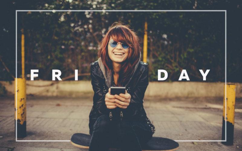 Black Friday y Cyber Monday: ¡Que no se te escapen los mejores descuentos!