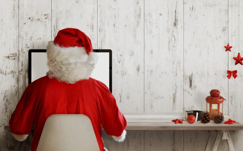 Navidad, tu gran oportunidad para aumentar las ventas de tu tienda online