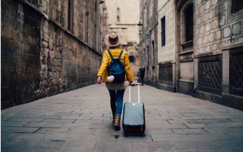 ¿Estás preparado para recibir un mayor número de turistas?
