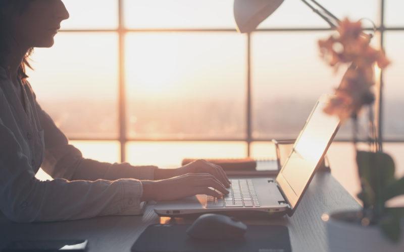 5 aptitudes muy demandadas en el mercado freelancer