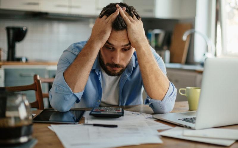 """Fijá tarifas que sean """"pagables"""" y que a su vez se ajusten al valor de tu trabajo"""
