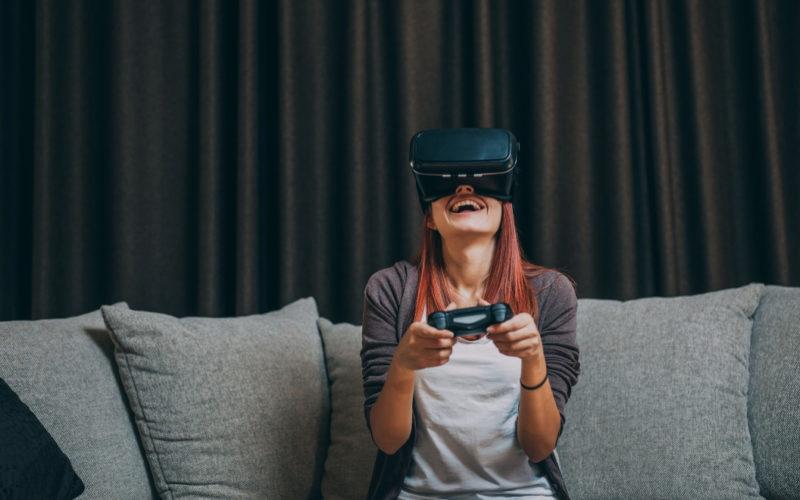 Videojuegos: arrancá tu año con estos 5 lanzamientos