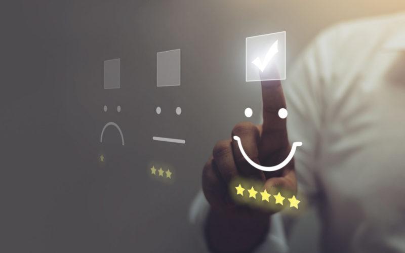 Fidelización de usuario: ¡Que tus clientes te vuelvan a elegir!