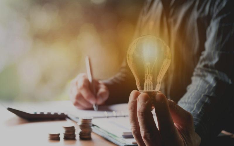 Invertir poco, ganar mucho: 4 ideas de negocio rentables con poca inversión