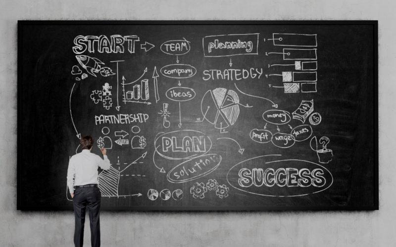 Las mejores prácticas para conquistar a un inversor