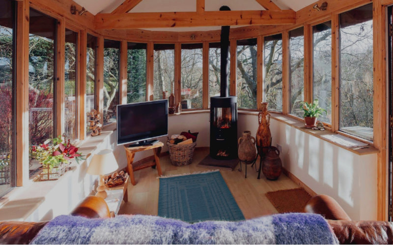 Consejos para ser un gran anfitrión Airbnb