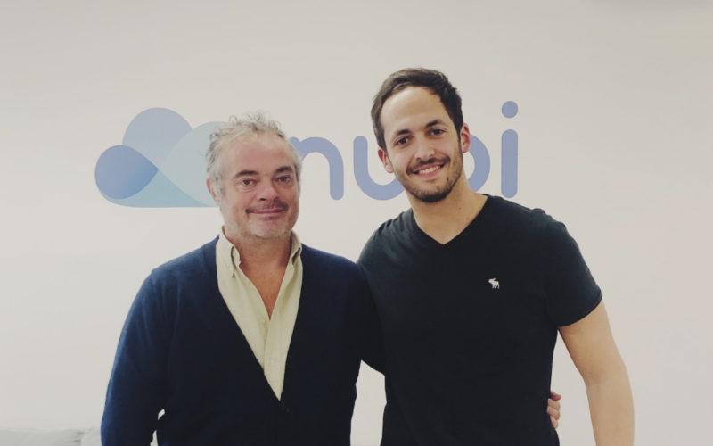 Santiago Pinto: ¡Inspirate con sus mejores enseñanzas!