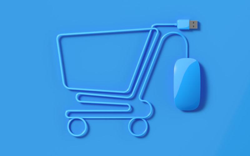 Vender online, un mundo de oportunidades
