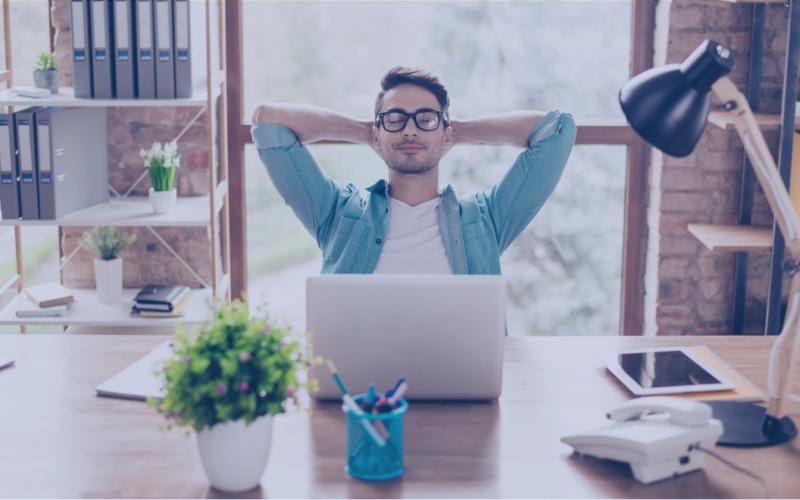 Trabajar freelance para el mundo, una oportunidad al alcance de todos