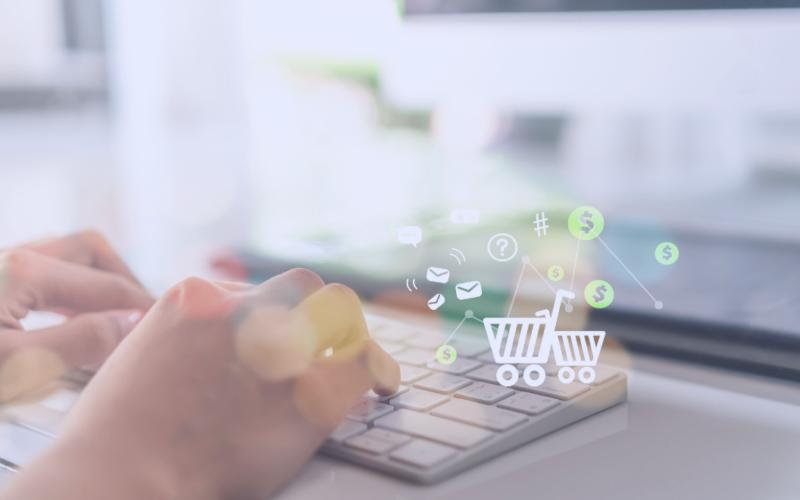 Cyber Monday: el ecommerce continúa creciendo en el país
