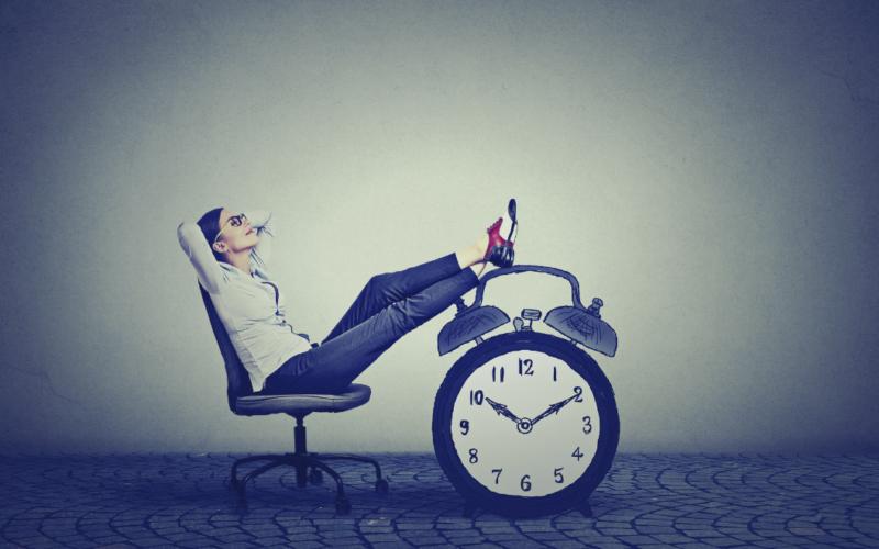 Nuevos plazos para retiros: retirá de PayPal más rápido que nunca