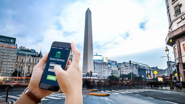 socio-argentino-de-paypal-lanza-su-billetera-virtual