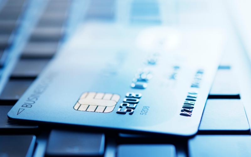 Cualquier persona puede recibir pagos con tarjeta de todo el mundo