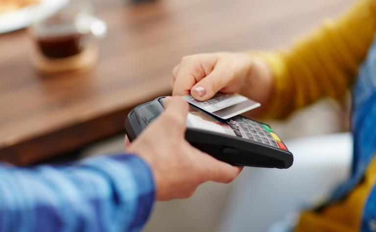 tarjeta-debito-credito-prepaga
