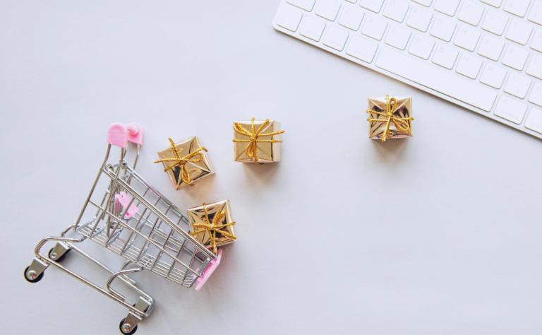 tienda-online-vender-navidad