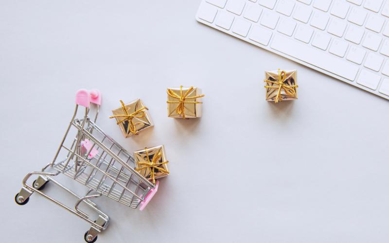 La Navidad, una enorme oportunidad para aumentar las ventas de tu tienda online
