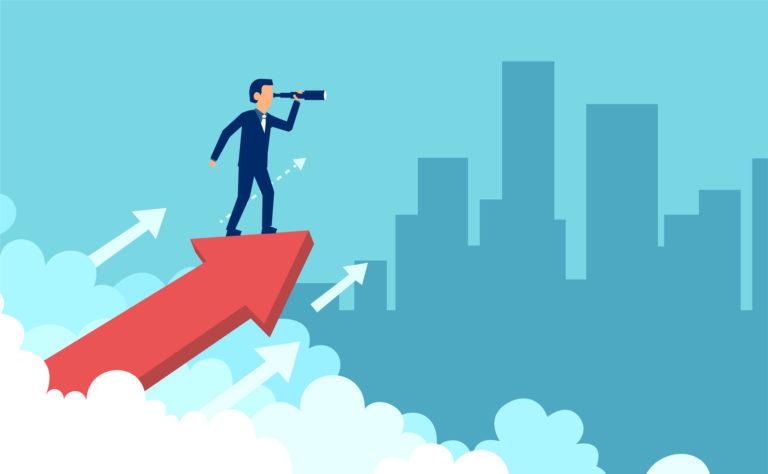 negocios-rentables-poca-inversion