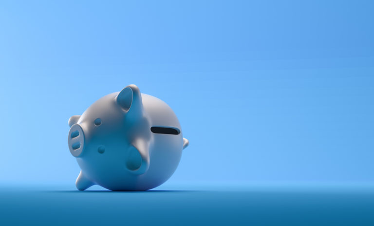 cuenta-bancaria-ventajas