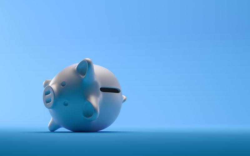 Las ventajas de tener una cuenta bancaria