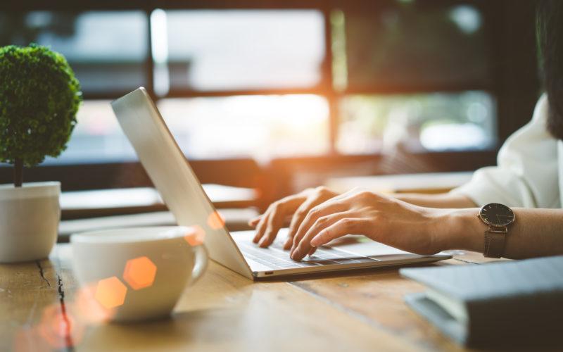 Ser freelancer y trabajar para otros países es posible